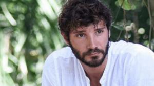 Stefano De Martino: 'Pregiudizi su di me per il matrimonio con Belen. Io e lei una speranza per tanti'
