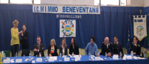 """Bullismo, Fortini: """"Investiamo per offrire nuovi spazi di socialità nelle scuole"""""""