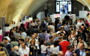 """VitignoItalia premia qualità, e registra """"boom"""" di visitatori"""