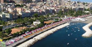Napoli Pizza Village, al PAN il sorteggio  delle pizzerie per l'evento di settembre