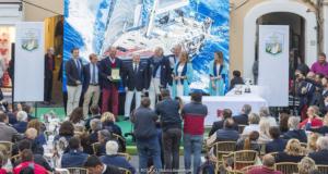 Il Circolo Italia punta all'Europeo Orc, passando per le Universiadi