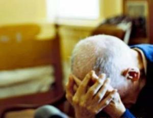 """Anziani truffati,19mila casi quest'anno: """"campagna di prevenzione"""""""