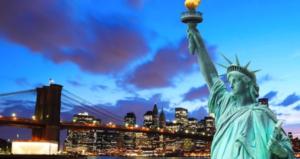 Capodanno a New York: prenotare in anticipo