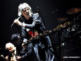 PFM canta Fabrizio De Andrè: un grande concerto al Teatro Augusteo a Napoli