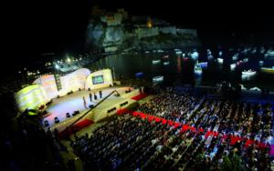 Giornalisti: al Premio Ischia tema giovani e ambienti