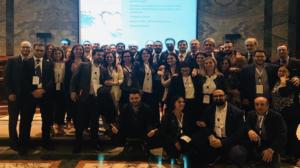 Congresso Regionale ACOI: Anche professionisti della Salus tra i Relatori