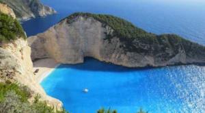 Sulla Rotta di Enea: viaggio attraverso 5 Paesi in 21 tappe
