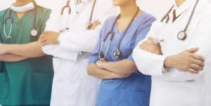"""Sanità, Beneduce: """"Specializzandi unica soluzione contro emergenza personale"""""""