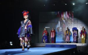 Riflettori sul fashion show: i premiati della 36esima edizione