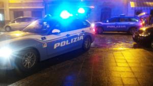 Ruba bracciale da 12 mila euro a turista a Capri, denunciato ladro seriale