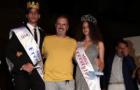 """I Nuovi Miss e Mister Freestyle 2019, grande successo alla """"Kermesse di Bellezza"""""""