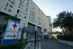 """San Giovanni Bosco: al via la commissione d'accesso all'Asl Napoli 1 voluta dal viminale """"dopo gli arresti all'ospedale"""""""
