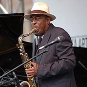 Al via Grey Cat Festival jazz: dedicato a Petrucciani