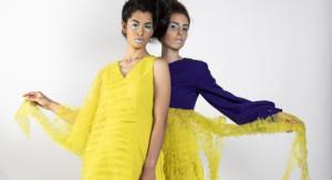 Altaroma: al via con premaman couture Accademia Maiani