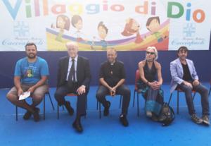 """Bullismo, Falco (Corecom Campania): """"Fenomeno snobbato dai media nazionali, importante prevenzione sui territori"""""""