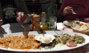 """Cultura, gastronomia e arte, in appuntamenti a """"Somma Vesuviana"""""""