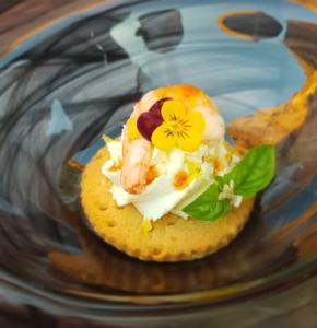 """""""Cenando sotto un cielo diverso"""": promuovere la solidarietà"""