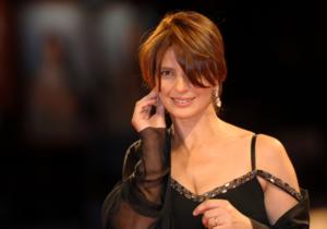 Laura Morante, compie 63 anni e festeggia con il premio Creatrice di Sogni