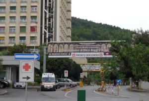 """In ospedale con febbre alta, 12enne muore """"scatta l'inchiesta"""""""