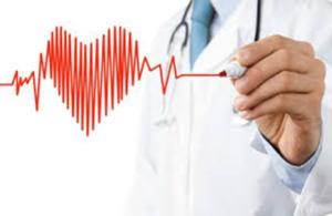 Insonnia: predispone a rischio ictus e insufficienza cardiaca