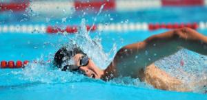 Doping: nuoto; Tas concede rara udienza pubblica a Sun Yang