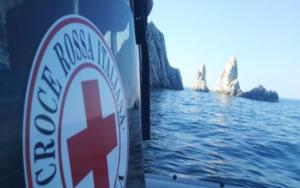 """Morta dopo un tuffo in mare: Sofia donera' """"cuore e fegato"""""""