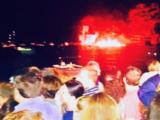 Festa del Pesce: grandi preparativi a Positano