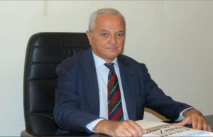 Intervista: al Presidente Edoardo Cosenza, dell'Ordine degli Ingegneri della Provincia di Napoli