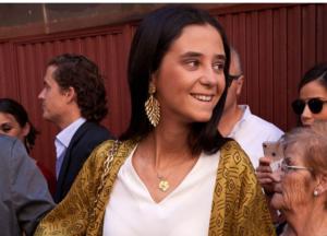 """Victoria Federica de Marichalar de Borbon: la """"principessa ribelle"""" compie 19 anni"""
