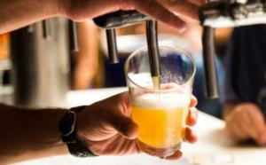 Da birra a caffe', 'stelle' Taste Award a eccellenze Italia