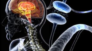 Parkinson: con stimolazione cerebrale meno complicanze