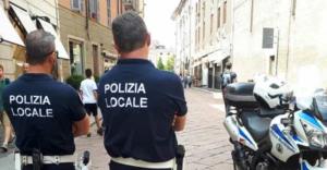 """'Furbetto"""" della Ztl bloccato, aveva multe per 9.600 euro"""