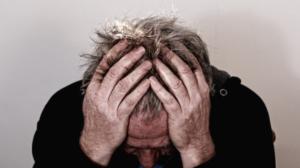 La Giornata della prevenzione al suicidio: le attivita' di Telefono Amico