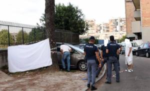 Scampia:due omicidi in 24 ore, si teme nuova faida