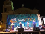 """""""Maretica"""", a Procida tre giornate di incontri, eventi e sport"""