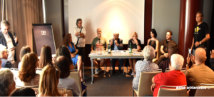 """La seconda edizione del festival """"Sanremo canta Napoli"""""""