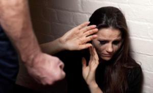 Progetti, contro la violenza sulle donne