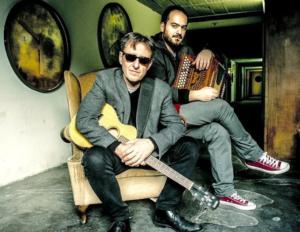 Sala Ichòs:  Stagione 2019/20 Ultima, serenamente ultima, Stagione