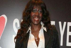 Sylvie Lubamba, showgirl è al verde: 'Ho fatto richiesta per il reddito di cittadinanza