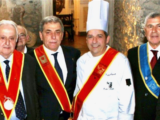 Prestigioso evento nel Castello Santa Caterina: martedì giurano 52 Discepoli d'Escoffier