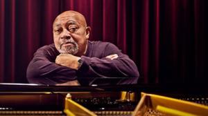 Evento Jazz: concerto di  Kenny Barron, al Moro di Cava dè Tirreni
