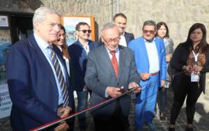 """Slow Tourism"" e  ""Silver Tourism""  presentati a Viterbo da VisiTuscia"