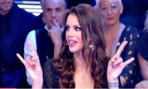 Antonella Fiordelisi: 'Ecco perché Francesco Chioialo mi ha tradita. L'ho perdonato