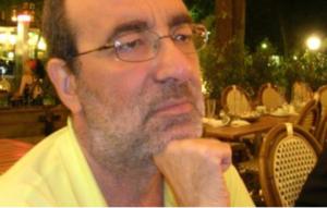 Giornalista: morto Carmine Spadafora,il cordoglio dell'Ordine