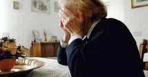 """Truffe agli anziani: vittime scelte in base a nome """"desueto"""""""