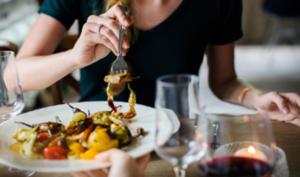 Halloween: Quandoo, prenotazione ristoranti cresce del 60%