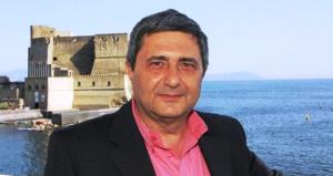 Premio giornalistico 'Francesco Landolfo', al via l'ottava edizione