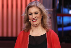 Iva Zanicchi stupisce tutti: 'Spingo mio marito ad andare con altre donne, io non sono gelosa