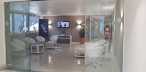 """Centro Commerciale Azzurro di Fuorigrotta: si terrà il """"Training Algeness Agarosio"""""""
