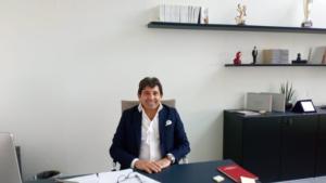Intervista: ad Edoardo Imperiale